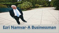 As the founder and Chairman of Namco Capital Group, Ezri Namvar managed to reach greater heights of success without forgetting his roots and doing good for the society. Visit https://www.youtube.com/watch?v=6eOYSb2t6Nk