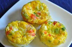 Быстрый и сытный завтрак: яичные капкейки https://joinfo.ua/leisure/cookery/1222764_Bistriy-sitniy-zavtrak-yaichnie-kapkeyki.html