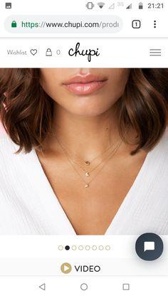 Diamond, Amazing, Jewelry, Jewlery, Jewerly, Schmuck, Diamonds, Jewels, Jewelery