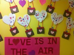 35 Unique Valentines Day Crafts And Treats For Toddlers and Preschoolers Ideas . 35 Unique Valentines Day Crafts And Treats For Toddlers and Preschoolers Ideas HOOMDESIGN Holiday Valentine's Day Crafts For Kids, Valentine Crafts For Kids, Daycare Crafts, Classroom Crafts, Holiday Crafts, Ideas For Valentines Day, Holiday Fun, Holiday Ideas, Valentines Day Bulletin Board