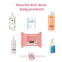 Shop the Look from CSStyled on ShopStyleShop my favorite anti-acne products for your Cleanser For Oily Skin, Diy Moisturizer, Cream For Oily Skin, Face Cleanser, Acne Skin, Acne Prone Skin, Acne Scars, Cleanser For Combination Skin, Homemade Acne Treatment