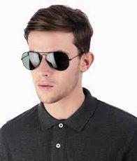 de85791a60 Ray-Ban Junior Sunglasses RJ9050S Clubmaster Kids Ray Ban Round Sunglasses