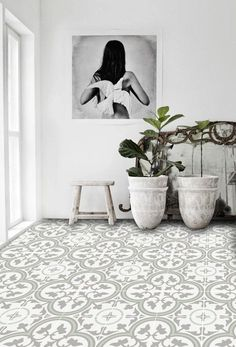 8 Best Bathroom Tile Stickers Images Bathroom Tile