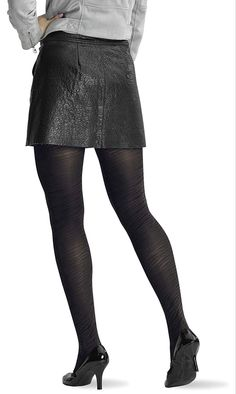 HUE Zebra Fashion Tights - See more tights at www.fashion-tights.net ‪#tights #pantyhose #hosiery #nylons #fashion #legs‬ #legwear #advertising #influencer #collants
