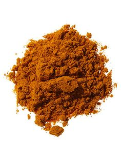 This spice can ease arthritis pain and swelling, boost your immunity, improve digestion and possibly prevent cancer and Alzheimer's! Click to learn what it is: http://www.womansday.com/health-fitness/nutrition/healing-foods?click=health#slide-10