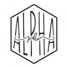 New Basket Ideas Sorority Alpha Phi Ideas Alpha Phi Shirts, Alpha Phi Sorority, Alpha Phi Omega, Sorority Canvas, Gamma Phi Beta, Sorority Life, Sorority Shirts, Sorority Paddles, Fraternity Shirts