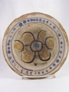 Quentin Bell plate