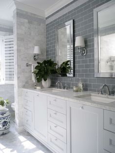 Our services include full home remodels, room additions, kitchen remodels, bathroom remodels, permit planning and services, flooring and more.