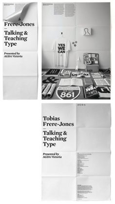 """""""  artunion: Talking & Teachi"""" on Designspiration"""