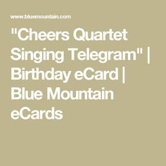 Rock star birthday cards blue mountain birthday cards pinterest bookmarktalkfo Image collections