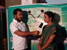 #Integrating_Humanity Agni Foundation event at Concordia Boys Home-Nagerkoil,20/12/2014.