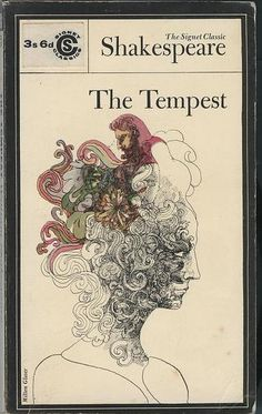 Milton Glaser 1964 You can't fade the classics