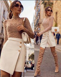 """Mi piace"": 3,292, commenti: 13 - Moh'd Subhi Dabbagh® (@ghazal_textile) su Instagram: ""Stunning 🤩 . . . 👉🏻FOLLOW @GHAZAL_TEXTILE 👉🏻FOLLOW @GHAZAL_TEXTILE 👉🏻FOLLOW @GHAZAL_TEXTILE…"" Modern Fashion, Minimalist Fashion, Vintage Fashion, Rome Fashion, Fashion Tips, Fashion Design, Fashion Trends, Fashion Men, Fashion Joggers"