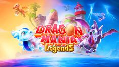 Dragon Mania Legends Hack was created for generating – Gems, Food, Gold. These Dragon Mania Legends Cheats works on all Android… Dragon Ml, Gold Dragon, Now Games, Review Games, Different Games, Free Gems, Android Apps, Cheating, Mobiles