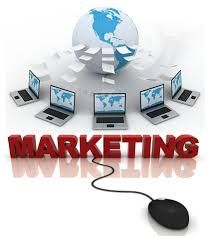E-commerce business will expand your business and give you the maximum benefits. http://www.cyberoxy.com/