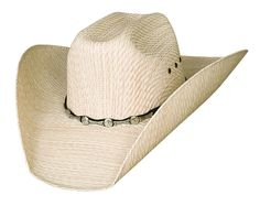3dede942440 The official Justin Moore Backwoods Cowboy hat is made of a Tuff Straw  material and a natural