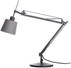 Moderne Designer Tischleuchten online kaufen | BoConcept®