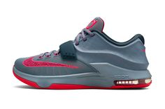094f7eb7b35b Image of Nike Debuts Several More KD7 Colorways Nike Free Shoes