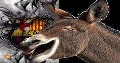 TOYYYY_ESTUDIANDO: Politica.La incómoda fotografía del Rey en Cataluñ...