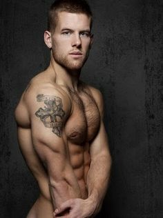 See more tattoo ideas on http://tattoosaddict.com/cross-banner-tattoos-for-biceps-137.html Cross Banner Tattoos For Biceps #137 - http://goo.gl/BO40bb #, #137, #Banner, #Biceps, #Cross, #CrossTattoos, #For, #Tattoos