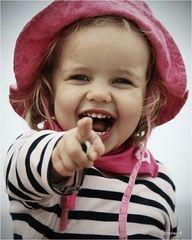 You so funny!!! I'm so happy happy happy