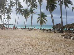 La Romana, Repubblica Dominicana,  DOM