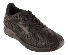 #Asics Gel-Lyte Evo Tamanhos: 39 a 45  #Sneakers