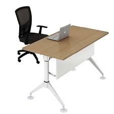Foldable office table Wall Mounted Simple Office Tables Design Modern Desk Office Foldable Training Room Table Sit Stand Desks Meeting Table Better Homes And Gardens Simple Office Tables Design Modern Desk Office Foldable Training