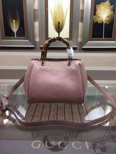 gucci Bag, ID : 23549(FORSALE:a@yybags.com), gucci leather wallets for women, gucci handbags for cheap, gucci accessories sale, gucci bags, gucci discount purses, gucci home, 2016 gucci handbags, gucci store in md, gucci authentic handbags, gucci store in la, gucci velour, gucci pack packs, gucci ladies backpacks, gucci store in los angeles ca #gucciBag #gucci #guccie #store