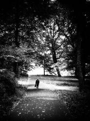 Lukas Vasilikos Poland, Country Roads, Street, Photography, October, Tattoo, Inspiration, Biblical Inspiration, Photograph