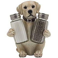 Bulldog Salt U0026 Pepper Shaker Set Dog Kitchen Decor Housewarming Gifts For  Dog Lovers   Dog Salt And Pepper Shakers   Pinterest   Salts, Decor And  Gifts For ...