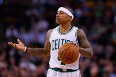 Isaiah Thomas Requests Tom Brady Chat To Help Boston... #BostonCeltics: Isaiah Thomas Requests Tom Brady Chat To Help… #BostonCeltics