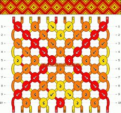 Normal Pattern #13230 added by watermelon