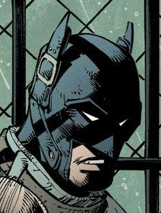 Comic Book Artists, Comic Books, Dark Knight Returns, Comic Book Panels, Greg Capullo, Dark Horse, Catwoman, Manhattan, Dc Comics