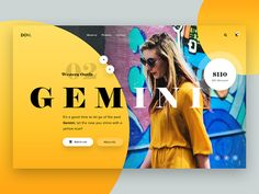Instagram Twitter Behance
