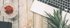 9 astuces pour créer un blogue qui fonctionne _ Laurence Rocher-Brassard