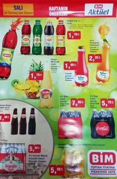 Lipton, Drinks, Bottle, Building Information Modeling, Catalog, Drinking, Flask, Drink, Cocktails