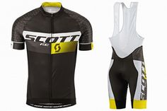 Say goodbye to road rash with Scott's itd Protec clothing Mountain Bike Accessories, Mountain Bike Shoes, Cool Bike Accessories, Mountain Biking, Cycling Gear, Cycling Equipment, Cycling Outfit, Cycling Jerseys, Road Cycling