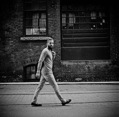 ©Toronto Street Fashion.blogspot.com: Tyler ~ Photoshoot Part I ~