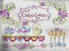 Gallery.ru / Фото #2 - 33 - logopedd