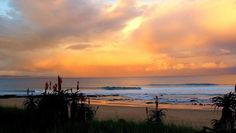 Golden sunrise. Sunrise, African, Celestial, Outdoor, Outdoors, Sunrises, Outdoor Games, Sunrise Photography, The Great Outdoors