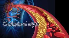 The Cholesterol Myth and How Major Research Being Manipulated To Hide The Truth - https://www.maleenhancementpr.com/the-cholesterol-myth-and-how-major-research-being-manipulated-to-hide-the-truth/