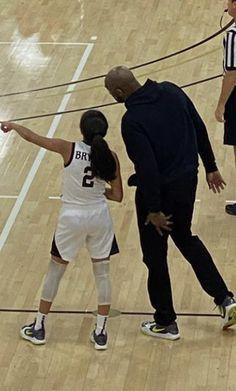 Kobe Bryant Quotes, Kobe Bryant 8, Kobe Bryant Family, Lakers Kobe, Kobe Lebron, Lakers Team, Love And Basketball, Basketball Skills, Bryant Basketball