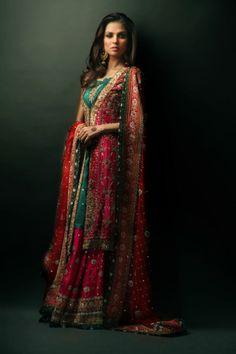Zainab Chootani. Pinned by Zartashia.