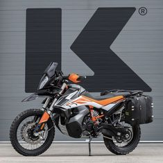 April 1 2019 at Enduro Motorcycle, Motorcycle Luggage, Girl Motorcycle, Motorcycle Quotes, Off Road Moto, All Terrain Bike, Triumph Motorcycles, Indian Motorcycles, Custom Motorcycles