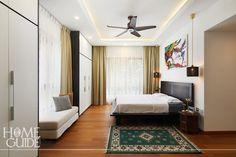 Condo Interior Design, Vintage Style, Modern, Furniture, Home Decor, Trendy Tree, Decoration Home, Room Decor, Vintage Fashion