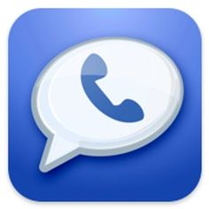 Google Voice. Get a new custom number that rings anywhere you are or use it to get rid of all the spammers!