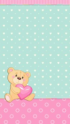 Valentine wallpaper iphone