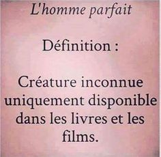 French Words, French Quotes, Mood Quotes, Life Quotes, Best Quotes, Funny Quotes, Gossip Blog, Quote Citation, Lol