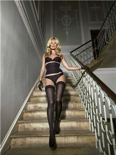 Kate Moss, Descending, 2007 Mike Figgis (b. 1948). design auction, auction house, christie's auction house, limited edition. For More News: http://www.bocadolobo.com/en/news-and-events/